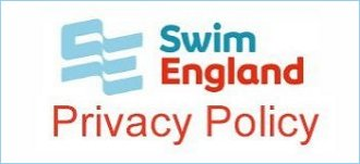 Swim England Privacy Policy