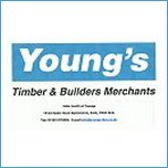 Youngs Timber Merchants