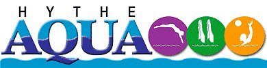 Hythe Aqua Swimming Club